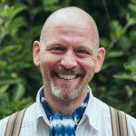 Karel Čapek : Der Krieg mit den Molchen - Eine szenische Lesung mit Christoph Wehr