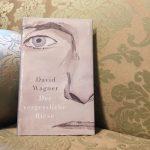 David Wagner - Der vergessliche Riese