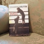 Eduardo Halfon - Duell
