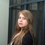 Lesung am 17. Oktober 2018 um 20 Uhr mit Julia von Lucadou: Die Hochhausspringerin