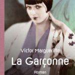 Salonabend: La Garçonne - DER Skandalroman der Zwanzigerjahre